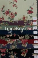 printed japan quality cotton