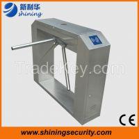 Tripod turnstile/waist high turnstile/box turnstile