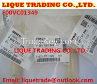 B OSCH Genuine New Common Rail Injector Valve F00VC01349 for 0445110249, 0445110250