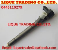 B OSCH Common Rail Injector 0445110279 for Hyundai Starex 2.5L 33800-4A000