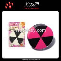 Solf Non latex cosmetic makeup sponge