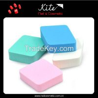NBR Latex sponges/best