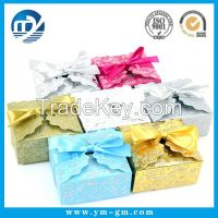 paper packaging/paper box/paper bag/wrapping paper/ food paper packaging