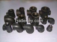 casting iron & steel parts