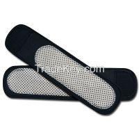 tourmaline orthopedic wrist belt / medical wrist support / adjustable elastic wrist support