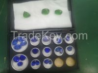 Gemstone product from east-africa order any quantity over fifty defference gems type are welcoming ;