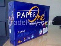 A4 copy paper for sale