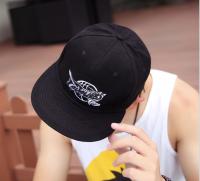 High Quality Embroidered Promotion Custom Baseball Cap, Sport Cap.Custom Advertising Cotton Promotion Cap