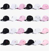 Set the hat