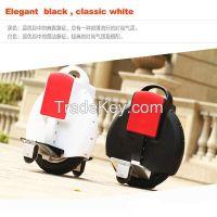 2015 balance board electric skate uwheel air board 1 wheel self balance scooter electric unicycle hovertrax monowheel Free ship