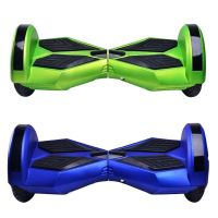 air wheel scooter electric-unicycle hovertrax monorover electric iohawk uwheel Two wheel bluetooth Samsung Battery Free shipping ..