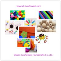 DIY Craft Kits for Kids