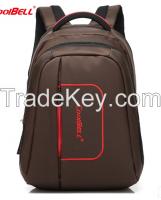 Guangzhou factory computer bag travel bag business  briefcase for men