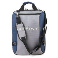 2015 new design cheap promotion computer bag backpack,laptop bag