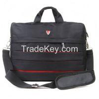 Wholesale computer backpack,computer bag,business laptop bag