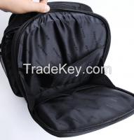 factory customized popular recently computer bag, 600D laptop bag