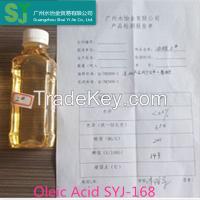 oleic acid,fatty acid,dimer acid,alkyd resin,polyamide resin,glycerol,etc.