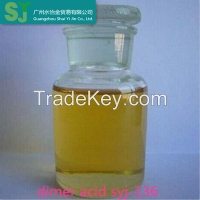 oleic acid,fatty acid,dimer acid,alkyd resin,polyamide resin,glycerol,etc.