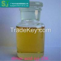 oleic acid fatty acid