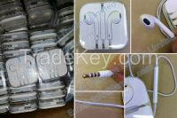 MD827ZM/A Apple iPhone5 Earpod(Remove from phone)