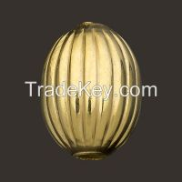 Beads e Ovals - Wholesale/ Manufacturer Italian Jewelry Findings