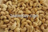 Cashew nuts ,Pistachios nuts ,Almonds Nuts,Macademian nuts for sale