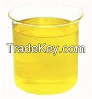 used cooking oil/ UCO ACID OIL FOR SALE Grade A