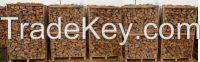 Din plus wood pellet,6-8mm ,Dried ASH, OAK, BIRCH, ALDER Firewood / fir charcoal for sale