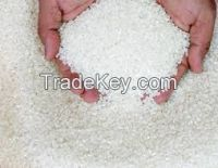long grain white rice 5% -
