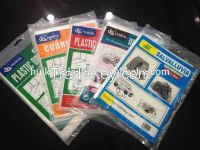 Dust-proof Stretch film LDPE Plastic Drop Sheet plastic drop sheet for painting protection film