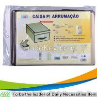 Storage box manufacturer wholesale many style and size storage box/organizer