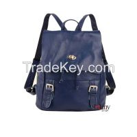 2015 new woman satchel bag