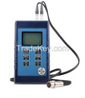 GC900 ultrasonic thickness gauge from China