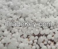 Crystallized Prill Ammonium nitrate (CPAN) Supplier