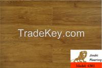Hot Sale High gloss Laminate Flooring