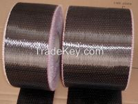 carbon fiber cloth,carbon fiber fabric,carbon fiber,glass fiber cloth