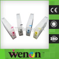 printer ink cartridge for epson