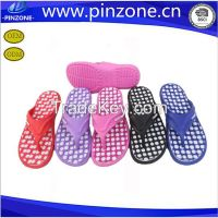 Hot-selling China EVA slipper flip flops for man woman
