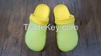 Nice look clogs Fashion garden shoes New slipper
