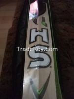 HS CORE 7 GRADE A ENGLISH WILLOW CRICKET BAT