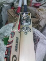 CA plus KJP 15000 Cricket Bat