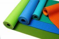 `TPE Yoga Mat