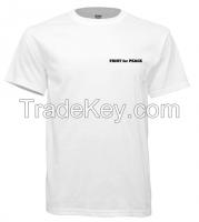 Shirt, Apparel, Clothes, Textile Fabric