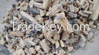Damar Batu (Thailand good quality)