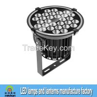 180w led flood light & 10-200w led lighting with CE and Rohs certification