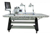 High Quality Automatic Wax Injector Jewelry Casting Machine Digital