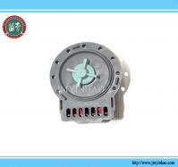Drain Pump/Drainage Pump/Washing Machine Parts