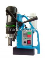 Magbase Drilling Machine MD40 and MDS40