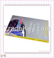 2015 Product brochure printing