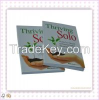 2015 softcover book printing